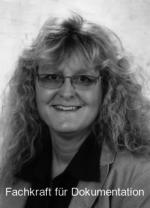 Adelheid Thimm, Archivmethode, Dienstleistung Büro