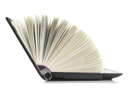 Datenerfassung, Erfassung von Stammdaten, Sammlungsdaten, Verwaltungsdaten