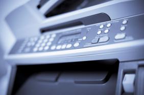 Langzeitarchivierung, Archivierungsservice, Verwaltungsakte  Archiv