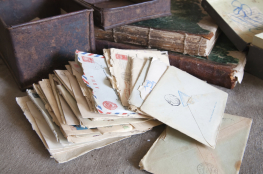 Dokumentationsfachkraft, Schubladen Denken, Ordnungssystem