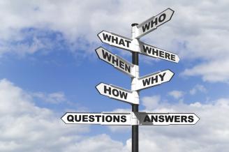 Informationsbeschaffung, Informationsaufbereitung, Dokumentationsstellen, Archiv Service