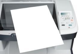 elektronische Archivierung, Archivsystem, Scanhandwerk